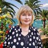 Юлия, 68, г.Краснодон
