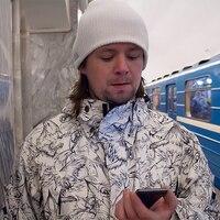 Sanek, 34 года, Дева, Санкт-Петербург