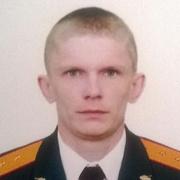 Максим 34 Балашов