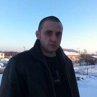 boris, 36 лет, Весы, Вологда