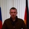 Владимир Груздев, 42, г.Чебоксары