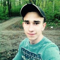 Андрей, 26 лет, Рак, Сарапул