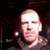 Александр, 42, г.Томск
