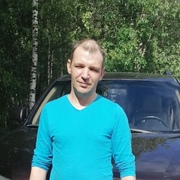 Александр 43 Мурманск