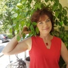 Ирина, 56, г.Мюнхен
