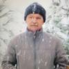 Юрий, 63, г.Донецк