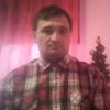 Сергей, 45, г.Нарва