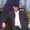 владислав поздин, 46, г.Северобайкальск (Бурятия)