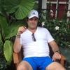 Amir, 30, г.Франкфурт-на-Майне