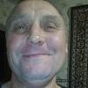 Vyacheslav, 45, Belyov