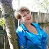 Нина, 58, г.Саратов