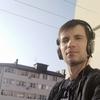 Жорик, 38, г.Краснодар
