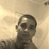 Александр, 22, г.Джетыгара