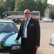Ильдар 39 лет (Лев) Актюбинский