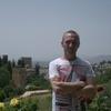 Максим, 34, г.Кохтла-Ярве
