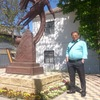 Александр, 54, г.Одесса