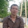 siroj, 29, Шаартуз