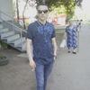 Артур, 31, г.Набережные Челны