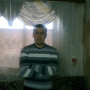 Хамза 43 Шахрисабз