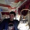 Дмитрий, 35, г.Пермь