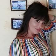 Елена 42 Одесса