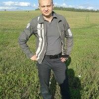 Андрей, 32 года, Козерог, Пенза