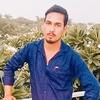 Rama Kishan Swami, 21, г.Бангалор