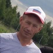 евгений 30 Камешково