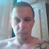 Alesha, 33 года, Рак, Ростов-на-Дону