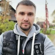 Валерий 36 Москва