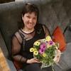 Наталья, 46, г.Ярославль