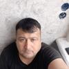 Саша Саша, 32, г.Москва