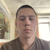 Николай, 19, г.Тамбов