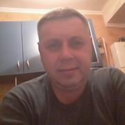 Сергей 49 Шымкент
