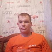 Андрей 35 Кольчугино