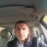 Михаил, 38 лет, Водолей, Подольск