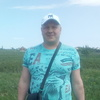 Константин, 43, г.Угледар