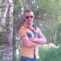 Иван Lazarevich, 33 года, Телец, Мегион