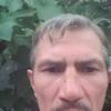 Игорь, 43, г.Краматорск