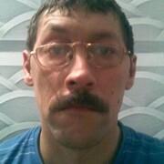 Знакомства в Комсомольце с пользователем Сергей Омельченко 51 год (Весы)