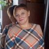 Наталья, 39, г.Кобрин