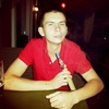 Ярослав, 24, г.Северодонецк