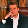 Эдуард, 35, г.Липецк