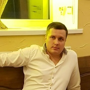 Денис 27 Могилёв