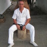 Раис, 52 года, Скорпион, Нефтекамск