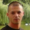 Денис., 35, г.Кишинёв