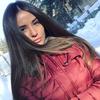 Карина, 23, г.Баку