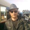Юрий, 43, г.Сураж