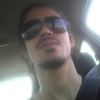Eser Gabriel, 37, г.Кампинас