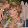Irina Ivashko, 53, г.Wangen im Allgäu